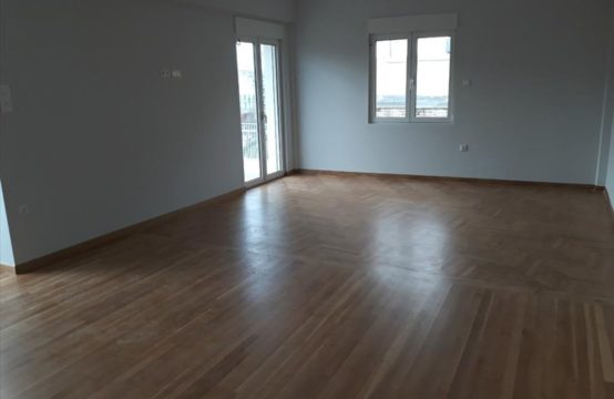 Flat for Sale in Lagonissi, Athens – 98 sq.m.