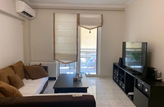 Flat for For Sale in Athina, Athens – 63 sq.m.