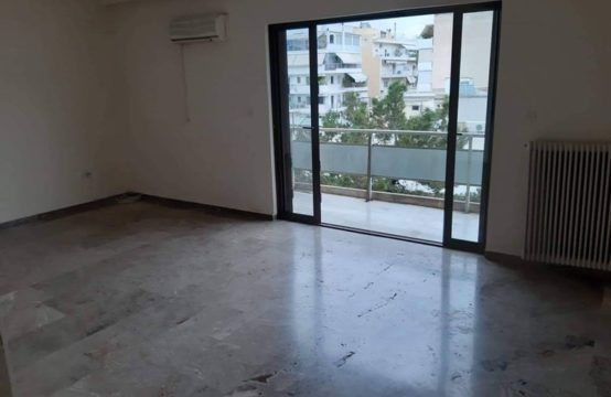 Flat for For Sale in Zografos, Athens – 90 sq.m.