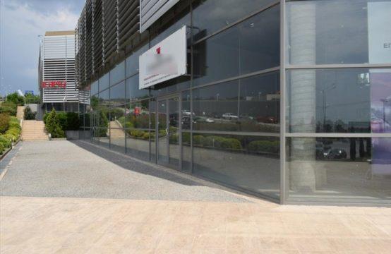 Продажа – Бизнес 432 кв.м , Салоники, Салоники