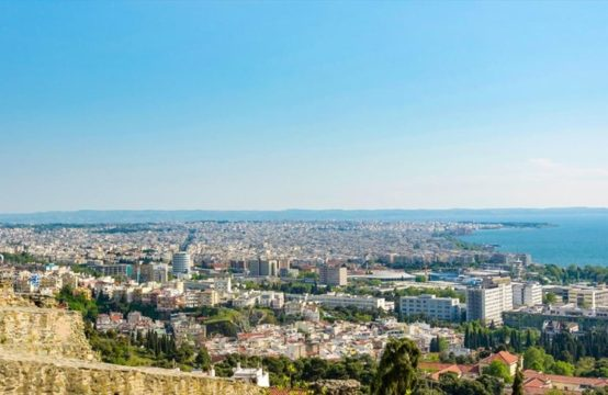 Business for For Sale in Thessaloniki, Thessaloniki – 160 sq.m.