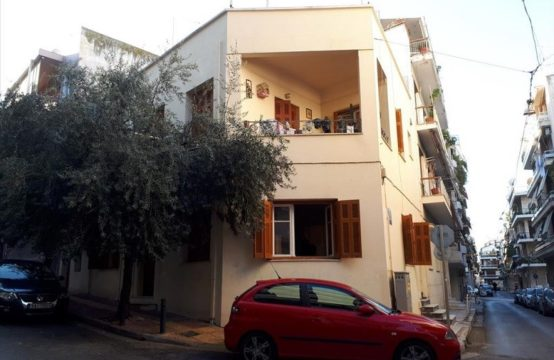 Business for For Sale in Viron, Athens – 174 sq.m.