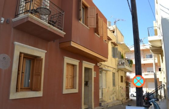 Business for For Sale in Irakleio, Heraklion, Irakleio, Heraklion – 190 sq.m.