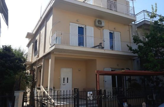 Business for For Sale in Chalandri, Athens – 200 sq.m.
