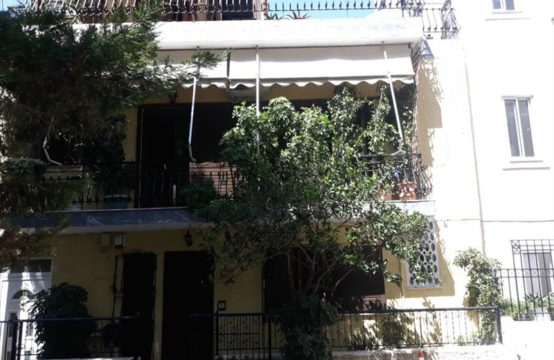 Business for For Sale in Nea Filadelfeia, Athens – 170 sq.m.