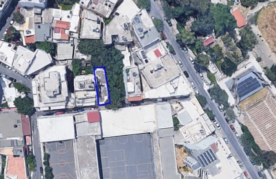 Business for For Sale in Irakleio, Heraklion, Irakleio, Heraklion – 288 sq.m.