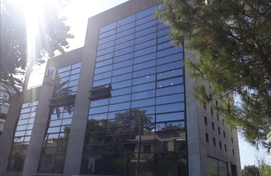 Business for For Sale in Kifisia, Athens – 737 sq.m.