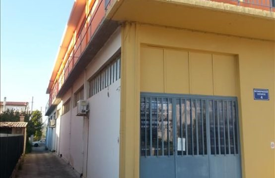 Business for For Sale in Paiania, Athens – 350 sq.m.