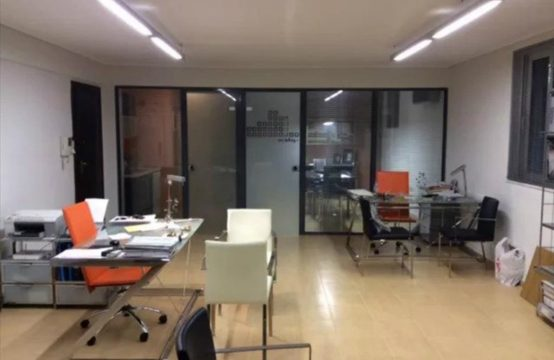 Business for For Sale in Chalandri, Athens – 80 sq.m.