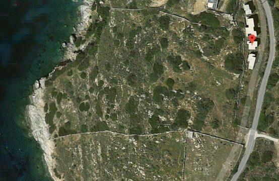 Business for For Sale in Batsi, Andros – 110 sq.m.