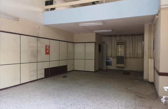 Business for For Rent in Kallithea, Athens – 81 sq.m.