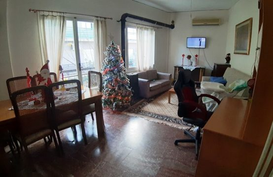 Business for For Sale in Plaka Apokoronou, Chania – 307 sq.m.