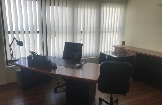 Business for For Sale in Ella, Nicosia – 203 sq.m.