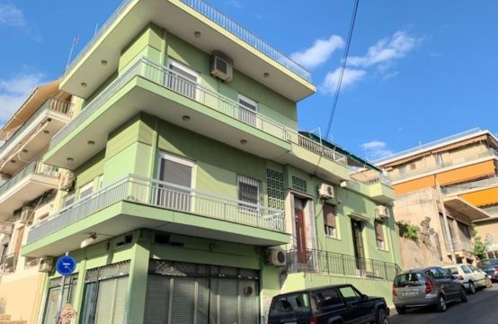 Business for For Rent in Nea Filadelfeia, Athens – 43 sq.m.