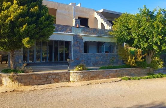 Business for For Sale in Kounali, Lasithi – 90 sq.m.