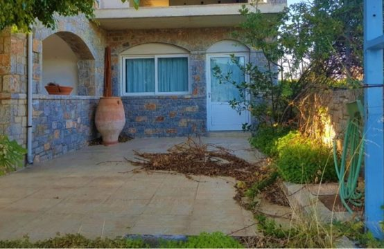 Business for For Sale in Crete, Crete – 58 sq.m.