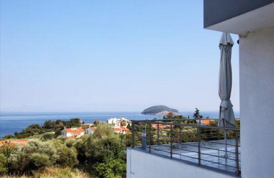 Villa for For Sale in Nea Ieraklitsa, Kavala – 340 sq.m.
