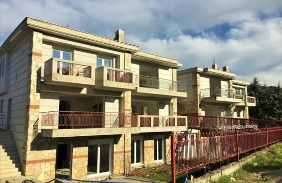 Maisonette for For Sale in Panorama, Kerkyra – 125 sq.m.