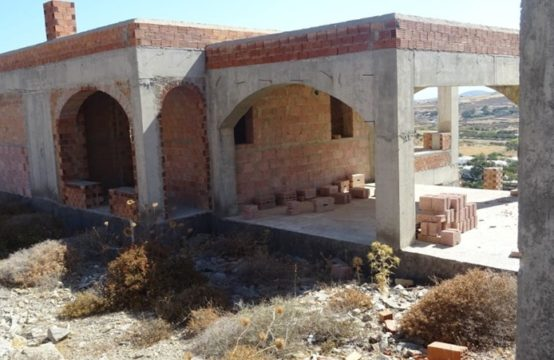 Business for For Sale in Lefkes, Paros – 297 sq.m.