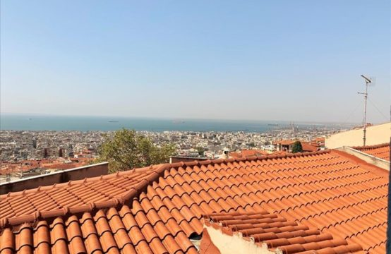 Business for For Sale in Thessaloniki, Thessaloniki – 240 sq.m.