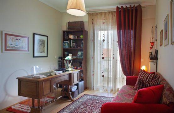 Flat for For Sale in Oraiokastro, Thessaloniki – 100 sq.m.