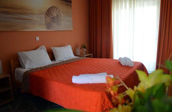 Hotel for For Sale in Kallithea, Kassandra – 293 sq.m.