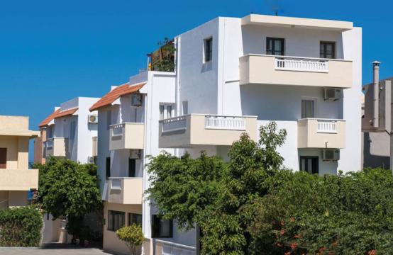 Hotel for For Sale in Limin Chersonisou, Irakleio, Heraklion – 350 sq.m.