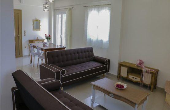 Villa for For Sale in Diakofto, Achaïa – 182 sq.m.