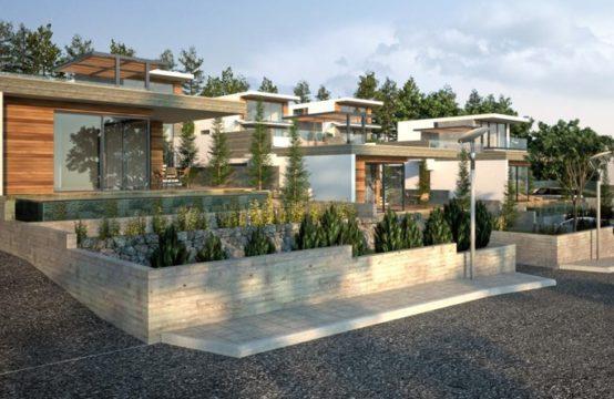 Villa for For Sale in Mouttalos, Paphos – 191 sq.m.