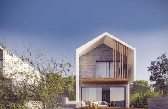 Villa for For Sale in Mouttalos, Paphos – 209 sq.m.