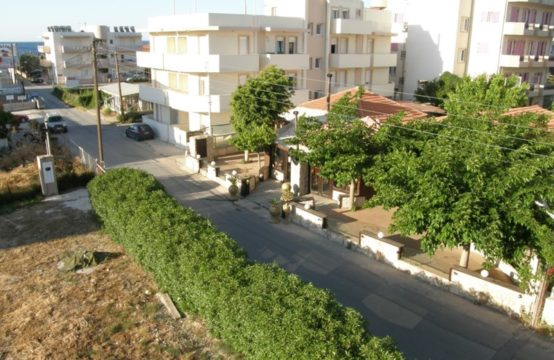 Business for For Rent in Therisso, Chania – 265 sq.m.