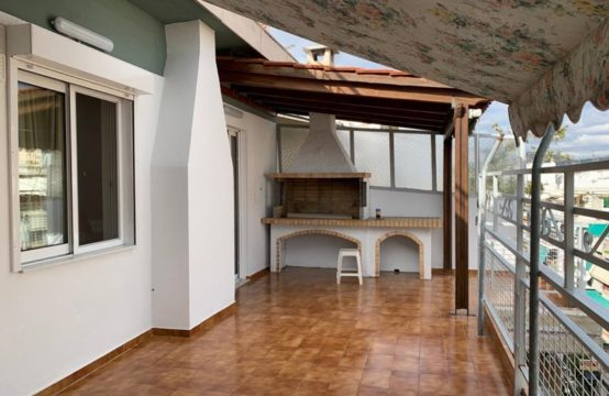 Flat for For Sale in Viron, Athens – 84 sq.m.