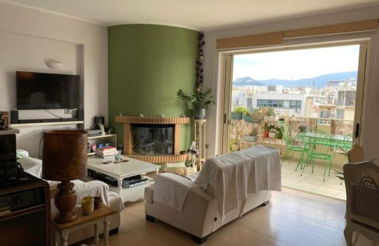Flat for For Sale in Athina, Athens – 85 sq.m.