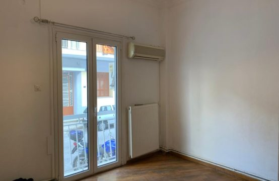Flat for For Sale in Lagonissi, Athens – 33 sq.m.
