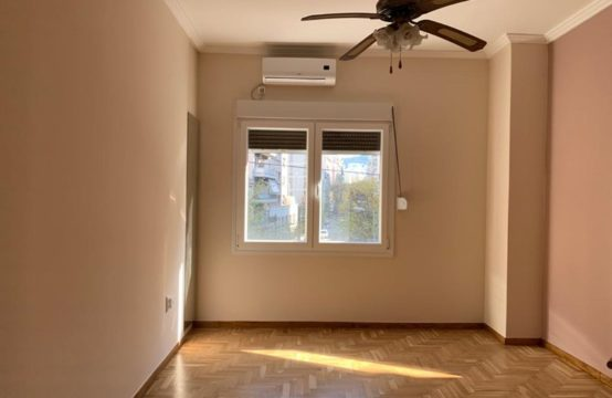 Flat for For Sale in Elliniko, Athens – 58 sq.m.