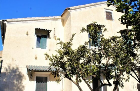 Detached house for For Sale in Gastouri, Kerkyra – 197 sq.m.