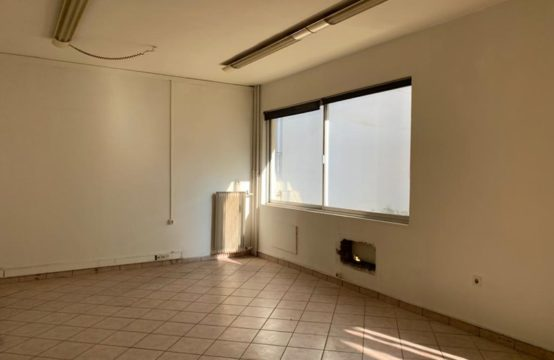 Flat for For Sale in Lagomandra, Sithonia – 63 sq.m.