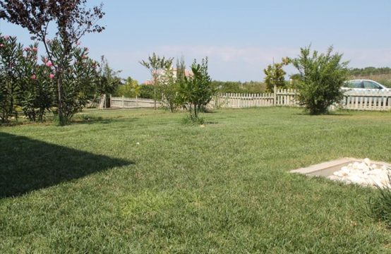 Detached house for For Sale in Sani, Kassandra – 110 sq.m.