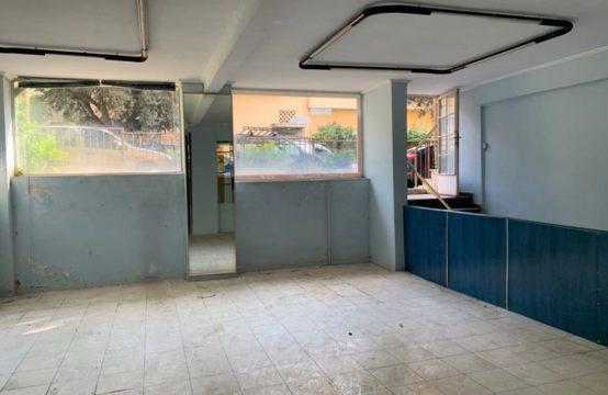 Flat for For Sale in Nea Smyrni, Athens – 104 sq.m.