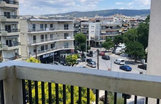 Flat for For Sale in Kalamaria, Thessaloniki – 225 sq.m.