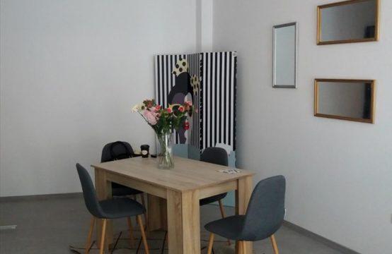 Duplex for For Sale in Lagomandra, Sithonia – 90 sq.m.