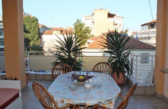 Flat for For Sale in Katerini, Pieria – 140 sq.m.