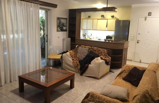 Flat for For Sale in Elliniko, Athens – 74 sq.m.