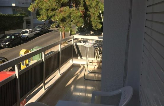 Flat for For Sale in Glyfada, Athens – 107 sq.m.