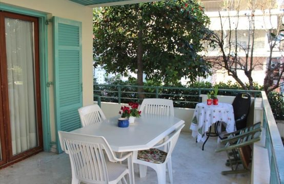 Detached house for For Sale in Katerini, Pieria – 220 sq.m.