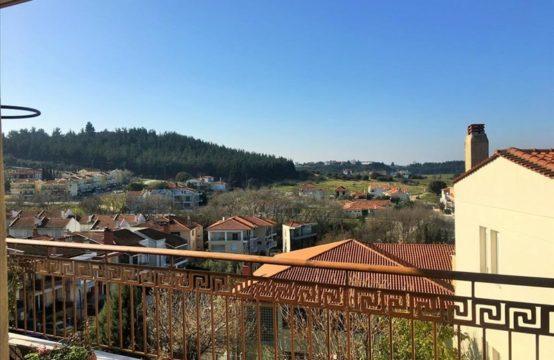 Flat for For Sale in Trilofo, Thessaloniki – 98 sq.m.
