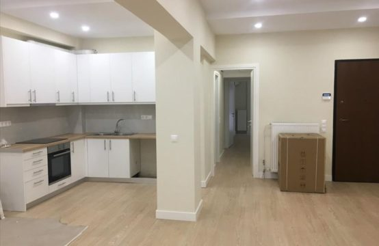 Flat for For Sale in Elliniko, Athens – 97 sq.m.