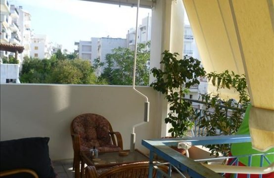 Flat for For Sale in Glyfada, Athens – 82 sq.m.