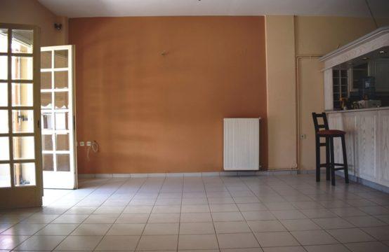 Flat for For Sale in Irakleio, Heraklion, Irakleio, Heraklion – 95 sq.m.