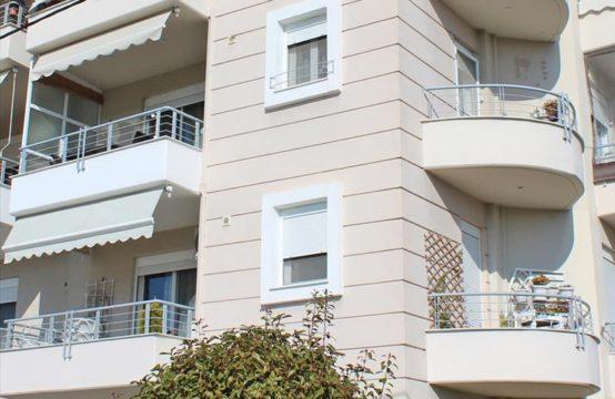 Flat for For Sale in Katerini, Pieria – 130 sq.m.